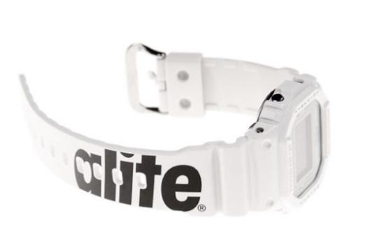 alife-colette-gshock-watch-11
