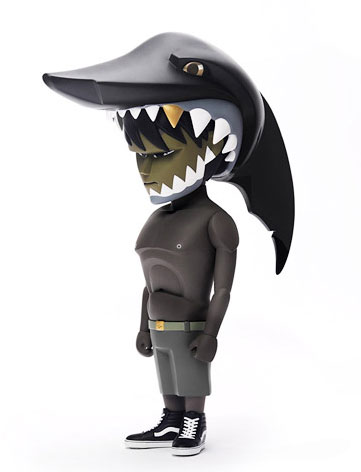 coarse-rotofugi-jaws-4