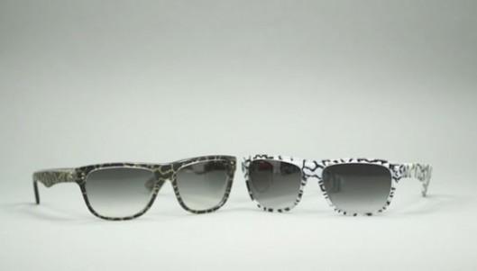 mike23-way-fresher-sunglasses-4-540x3081