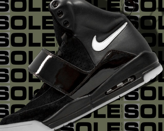 nike-air-yeezy-sole-collector-2