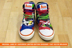 original-jams-by-converse-limited-edition-skidgrip-1-288x190