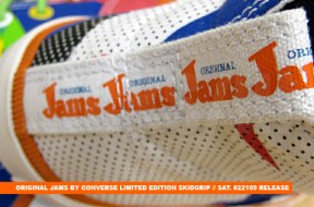 original-jams-by-converse-limited-edition-skidgrip-3-288x190