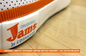 original-jams-by-converse-limited-edition-skidgrip-4-288x190