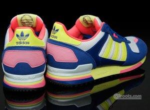 adidas-zx-700-colorblast-2