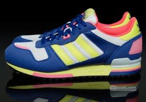 adidas-zx-700-colorblast-3