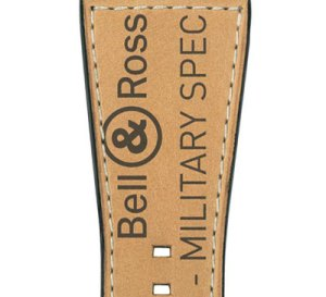 bell-and-ross-br-01-heritage-01-150x150
