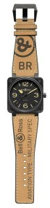 bell-and-ross-br-01-heritage-03