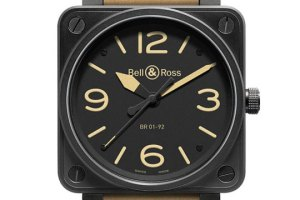 bell-and-ross-br-01-heritage-front
