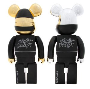 daft-punk-medicom-400-bearbrick-set-11