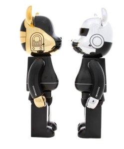daft-punk-medicom-400-bearbrick-set-3