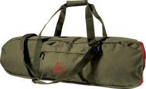es-fa09-bags-boarding