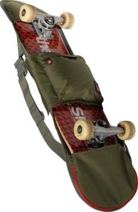 es-fa09-bags-carryon