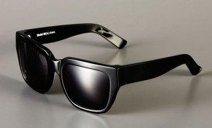 ksubi-tiga-ss09-sunglasses-1