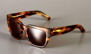 ksubi-tiga-ss09-sunglasses-3