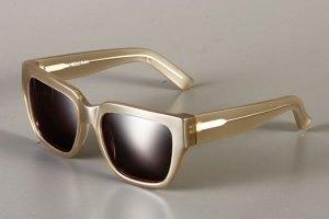 ksubi-tiga-ss09-sunglasses-4