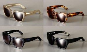 ksubi-tiga-ss09-sunglasses-front