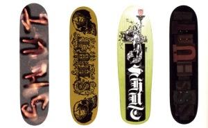 new-shut-decks