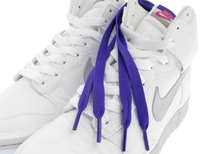 nike-dunk-hi-nylon-white-3