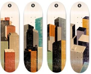 skyline-decks