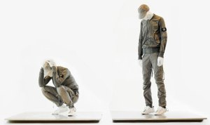 stone-island-articulated-anatomy-ss09-11