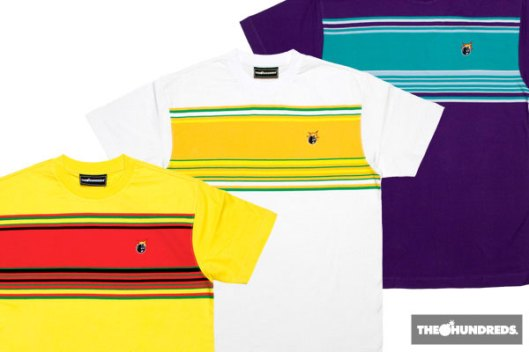 the-hundreds-spring-2009-collection-del-2-4