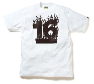 bape-16th-anniversary-product-details-21
