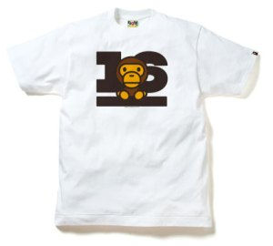 bape-16th-anniversary-product-details-4