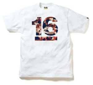 bape-16th-anniversary-product-details-5