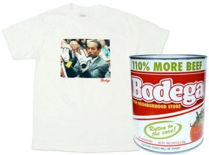 bodega-canned-good-tees-series-1