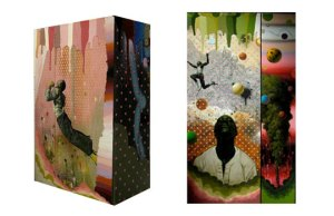 davidchoonglee-painting-front