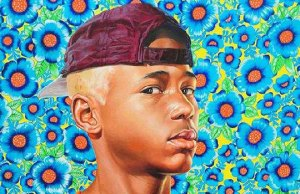 kehindewiley-front