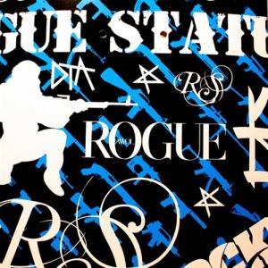 overload-rogue-21