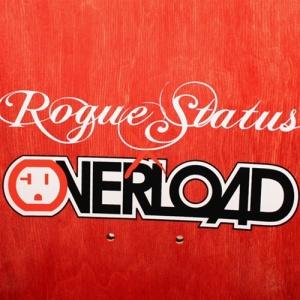 overload-rogue-4