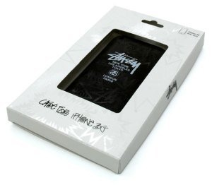 stussy-undefeated-iphone-3g-cases-23