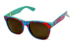 super-pam-marble-sunglasses