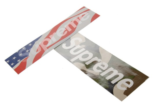 supreme-sticker-archive-4