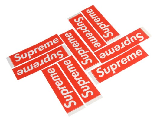 supreme-sticker-archive-6