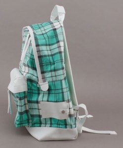 ucs-porter-backpacks-ss09-2