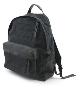 ucs-porter-backpacks-ss09-3