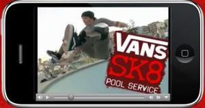 vans-ipod-game1