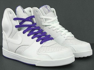 nike-rt1-white-purple-2