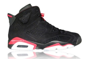 air-jordan-vi-infrared-2010-retro-1