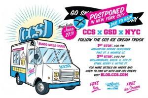 ccs-gsd-540x359