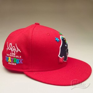 Acapulco-Gold-x-Afra-and-The-Incredible-Beatbox-Band-New-Era-Cap-3-540x540