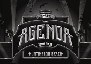 agendafinal1