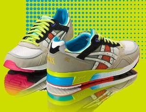 asics-mita-sneakers-gel-lyte-speed-1