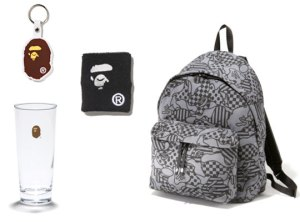 bape-aw09-accessories-front