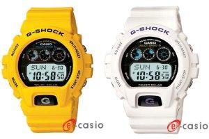 gshock-6900-july-front