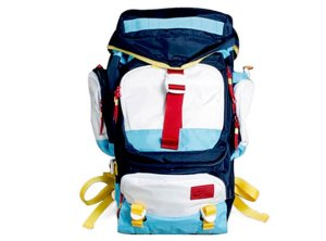 nike-sb-ms-packman-backpack