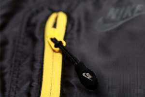nikesportswear-firefly-jacket-undftd-1